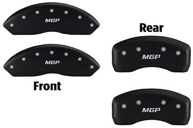 mgp caliper 10220SMGPMB