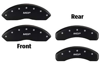 mgp caliper 12200SMGPMB