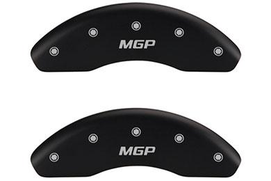 mgp caliper 14208FMGPMB