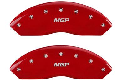mgp caliper 14212FMGPRD