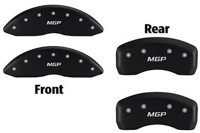mgp caliper 14217SMGPMB