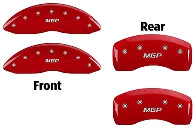 mgp caliper 14217SMGPRD