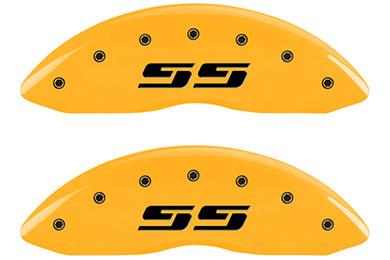 mgp caliper 14238FSS3YL