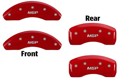 mgp caliper 14239SMGPRD