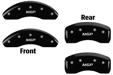 mgp caliper 15207SMGPBK