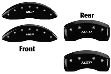mgp caliper 15216SMGPBK