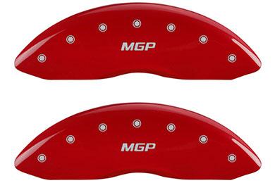 mgp caliper 16163FMGPRD