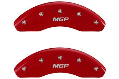 mgp caliper 16214FMGPRD
