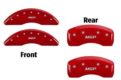 mgp caliper 16230SMGPRD