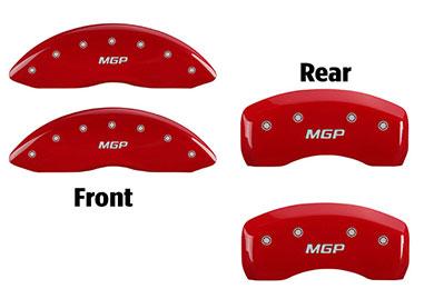 mgp caliper 22039SMGPRD