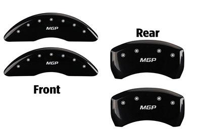 mgp caliper 22209SMGPBK