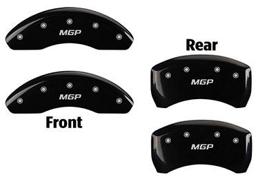 mgp caliper 23183SMGPBK