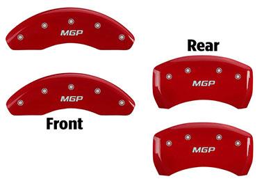 mgp caliper 23217SMGPRD