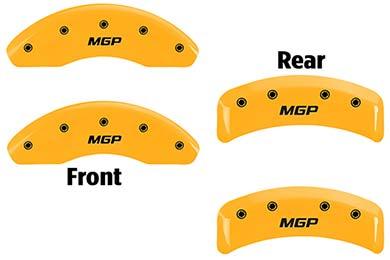 mgp caliper 28161SMGPYL