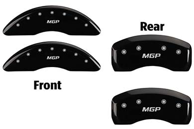 mgp caliper 28181SMGPBK