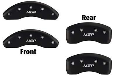 mgp caliper 31007SMGPMB