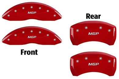 mgp caliper 32004SMGPRD