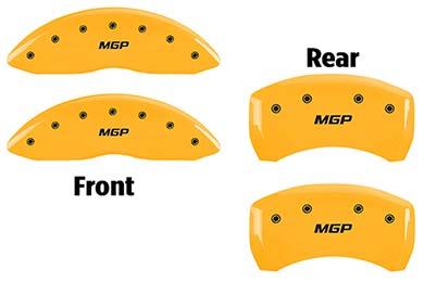 mgp caliper 32004SMGPYL