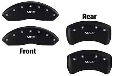 mgp caliper 35025SMGPMB