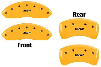 mgp caliper 36017SMGPYL