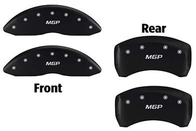 mgp caliper 36020SMGPMB