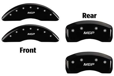 mgp caliper 37001SMGPBK