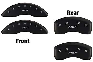 mgp caliper 37001SMGPMB