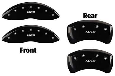 mgp caliper 37010SMGPBK