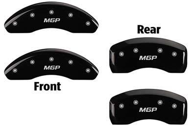 mgp caliper 37013SMGPBK