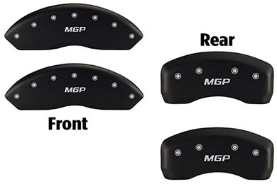 mgp caliper 37021SMGPMB