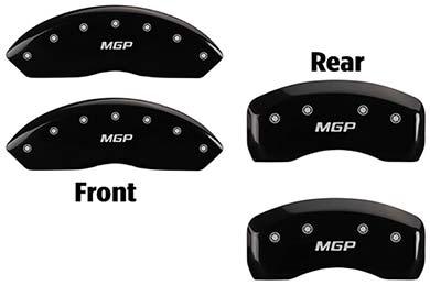 mgp caliper 37023SMGPBK