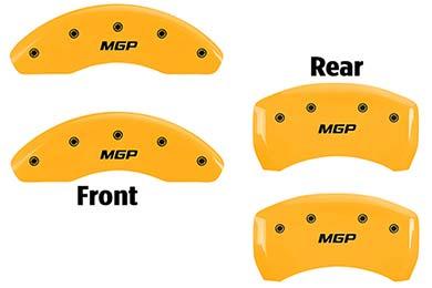 mgp caliper 38022SMGPYL