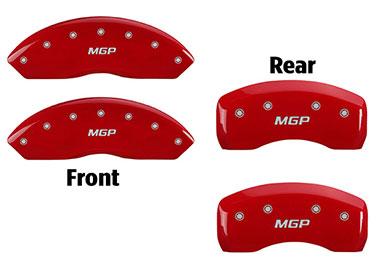 mgp caliper 39005SMGPRD
