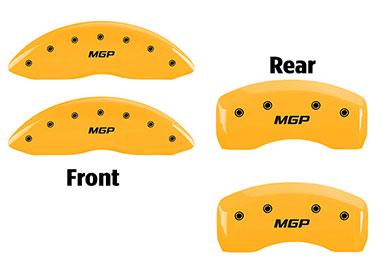 mgp caliper 39013SMGPYL