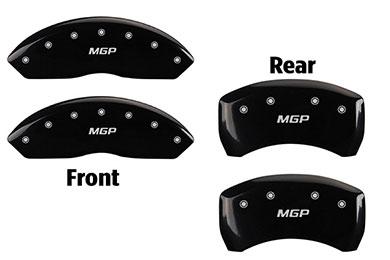 mgp caliper 41007SMGPBK
