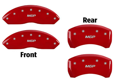 mgp caliper 41010SMGPRD
