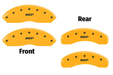 mgp caliper 42007SMGPYL