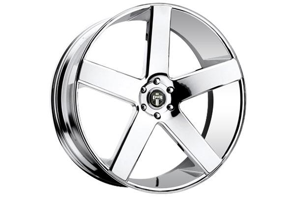 dub baller wheels free shipping on dub baller 24 26 28 rims Ford Bronco dub baller wheels silver brushed face s le