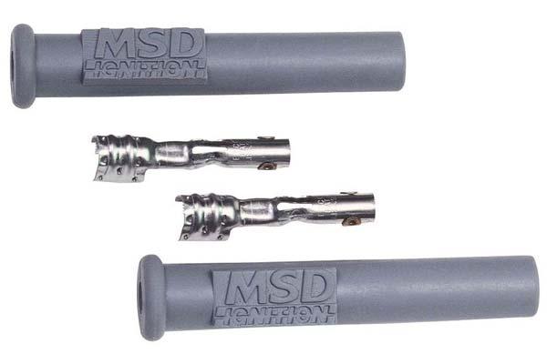 msd-3301