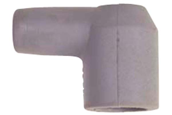 msd-34525
