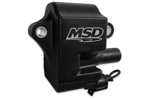 msd-82853