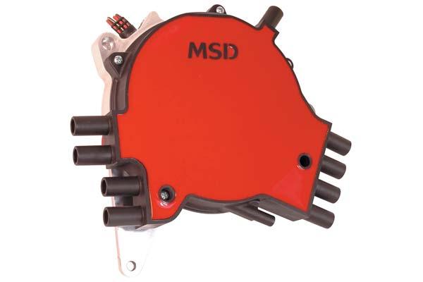 msd-8381
