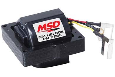 msd-8225