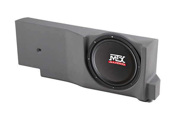 mtx F150C04C12A-TN