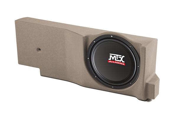 mtx F150C04T12-TN
