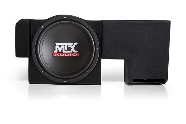 mtx F150EX09FB10-TN