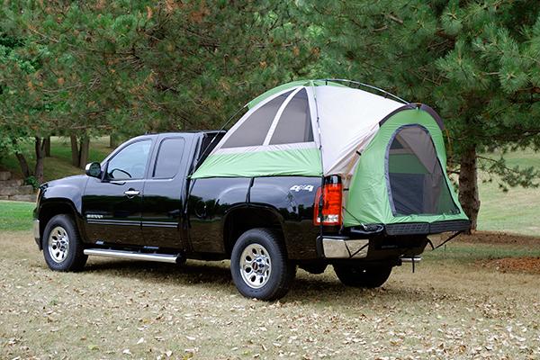 napier 13044 napier backroadz universal tents free. Black Bedroom Furniture Sets. Home Design Ideas