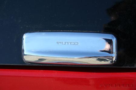 putco hatch handle 400039