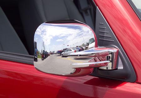 putco mirror covers 402016