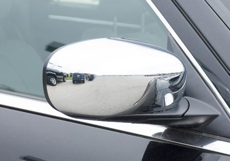 putco mirror covers 403323